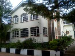House for sale(Whispers GIGIRI)