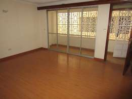 Spacious 2 bedroom for let