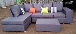 Special sofa best sale free transport