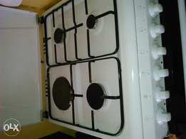 Amrco cooker