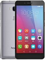 Huawei GR 5 brand new .Free delivery