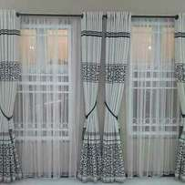 Affordable Curtains