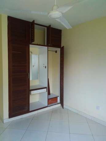 3 BEDROOM TO let in Ganjoni Nyali - image 4