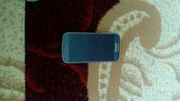 Samsung S4mini and defy microwave for sale