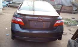 Free toyota Camry for sale