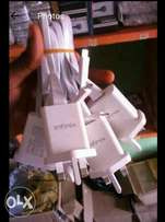 Fast infinix charger