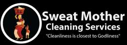 Sweat Mother Cleaning Services