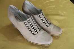 738208b2a Брендовая - Женская обувь - OLX.ua