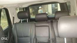 M-Class for sale