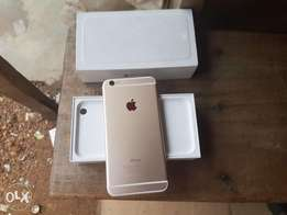 16gb factory unlocked yankee used iphone 6plus for sale for a low pric