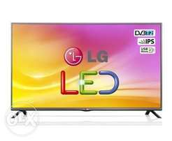 "L.G 32"" DIGITAL Brand new 32LH51 pay on delivery"