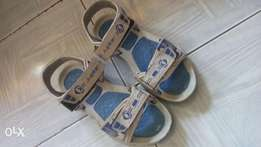 IMPORTED SANDLES (Foot ware) Shoes