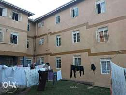 International hostel on quick sale only ($40,000 USD)