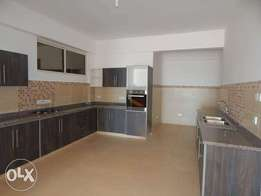 STYLISH 3 bedroom APARTMENT with CCTV camera , Gym and Free WiFi