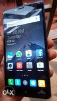 Perfect TECNO L9 plus with powerful ba3