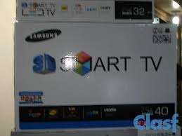 brand new samsung smart tv 40 inches