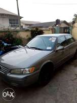 Toyota camry pencile toks