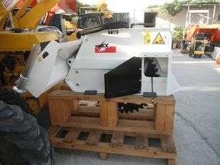 Simex New TRHOCHOS  T300 trencher