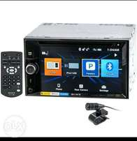 New Sony XAV _ W651 bt in shop,free delivery cbd