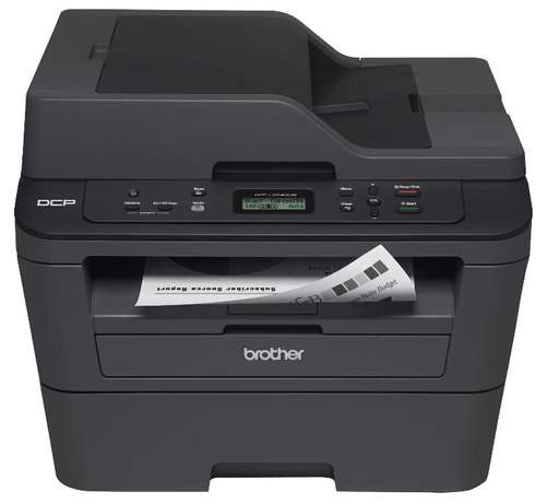 Brother DCP-L2540DW printer Nairobi CBD - image 1