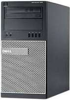 Haswell Core i5 3470 at 3.20GHz/8GB/500GB HDD & DVD RW Office 2016 fr