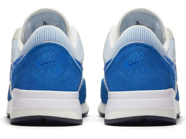Buty męskie Nike Air Odyssey rozmiary 40 47,5 Wrocław Krzyki