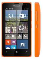 brand new nokia lumia 532 in shop with one year warranty
