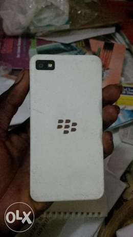 Blackberry Z30 Ilorin West - image 1