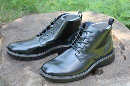Ecco - Чоловіче взуття в Київ - OLX.ua 580bdfeb4f729
