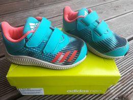 Buty dzieciece adidas 21r Wołomin • OLX.pl