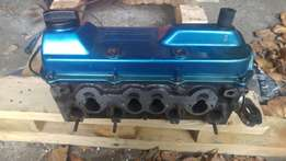 Vw golf spares for sale