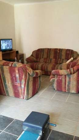 Couches for sale Rooihuiskraal - image 6
