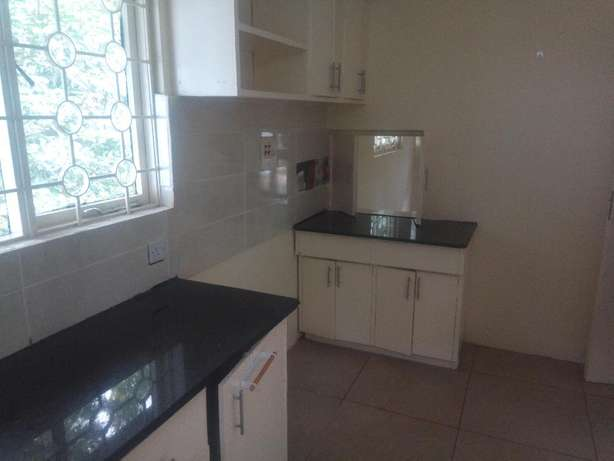 3 bedrooms 21/2 bathrooms own compound to let in kyuna. Westlands - image 3