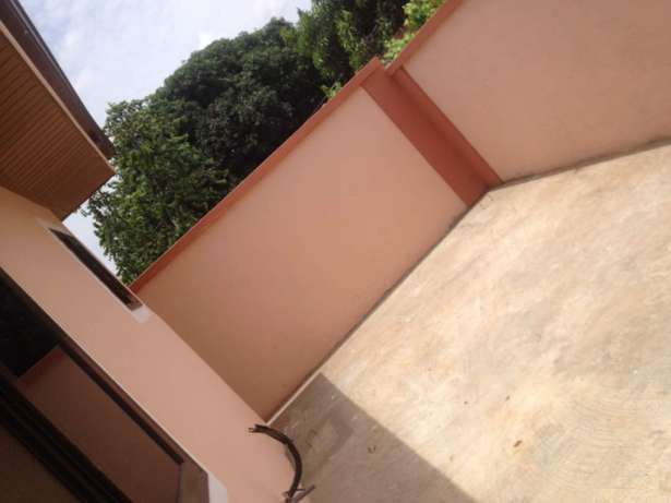 Executive two bedrooms self compound rent East Legon - image 8