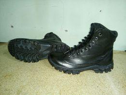 Ботинки - Мужская обувь - OLX.ua 431613df799cd