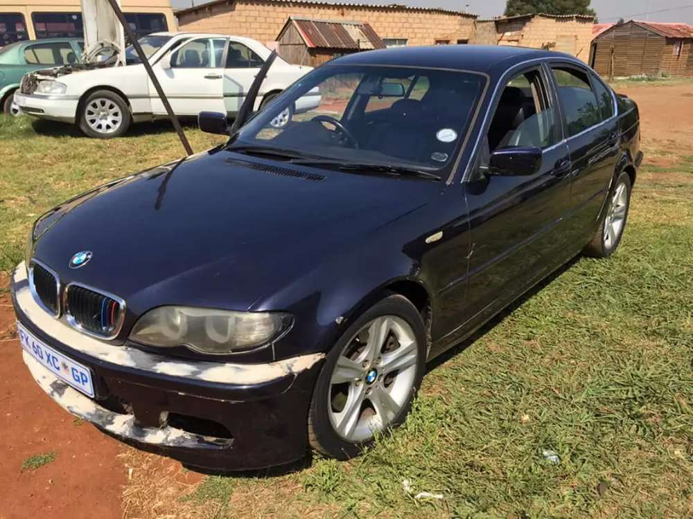 Used Bmw G String Prices Waa2