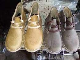 Safari boot shoes,for kids no.1-5