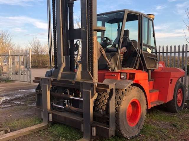 Used Tractors for sale in Netherlands - Page 51 | Tradus com