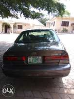 Toyota Camry pencil lights for Sale