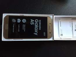 Samsung Galaxy A5 Cellphone