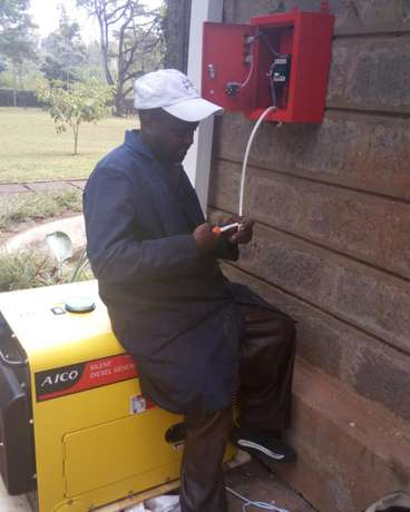 Call us today for your generators repairs and service/maintenance Nairobi CBD - image 4