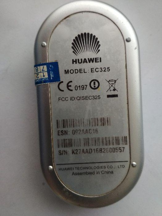 HUAWEI CDMA EC325 TELECHARGER PILOTE