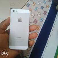 clean used iphone5s 16gb