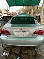 new arrival dis February buy and drive Lagos clear no issued Lexus