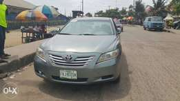 toyota camry first body for sale