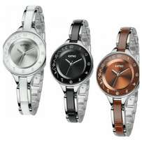 Good quality ladies,gents and kids watches