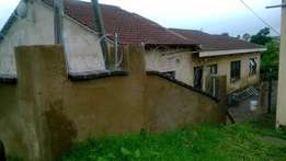 4 Bedroom house for sale in Folweni A section