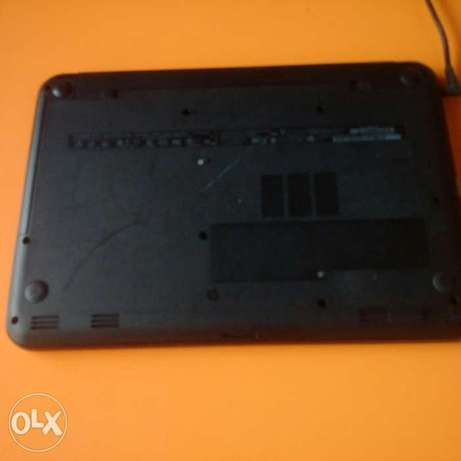 Very Neat hp pavilion 14 500gig hdd 4gig ram Abeokuta South - image 5