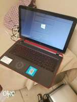 Clean US used Hp beat audio 8gb ram 1TB HDD