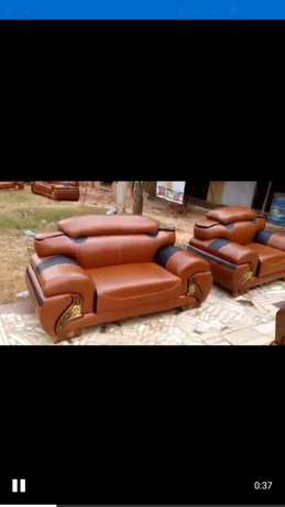 Chair 7 in 1 seaters Anambra East - image 3